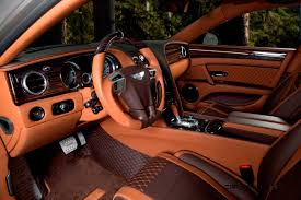 bentley cars inside update1 superlux style vote mansory bentley flying spur vs