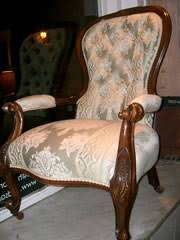 Armchairs For Sale Antique Arm Chairs Both For Sale And Wanted On The Antique Chair