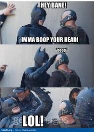 Val Kilmer Batman Meme - lawlz laugh out loud on this humor site with funny pictures and