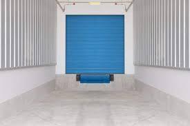 installation service bluewave garage door repair