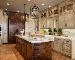 kitchen cabinet finishes ideas 107 best kitchen cabinet finishes images on pinterest kitchen