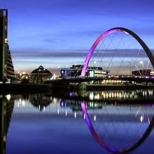 best of scotland 7 days tour exploring vacations
