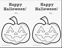 100 pumpkin coloring page angry halloween pumpkin coloring