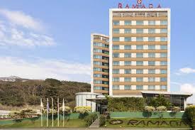 ramada powai hotel and convention centre powai mumbai hotels