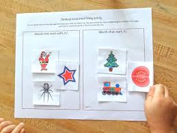 christmas printables pack with more than 70 christmas worksheets