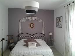 belles chambres d h es chambres d hôtes à pierrelatte vacances week end