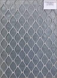 Glass Backsplash Tiles And Mosaic Tile Weve Got Your Backsplash - Backsplash canada