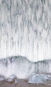 Bedroom Wallpaper Designs by 53 Best Wallpaper Images On Pinterest Fabric Wallpaper Bathroom