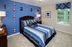 Drees Homes Floor Plans Texas Drees Homes Floor Plans Florida Carpet Vidalondon