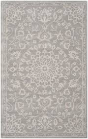Area Rugs 8 By 10 127 Best Rugs Images On Pinterest Area Rugs Blue Area Rugs And