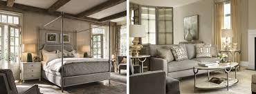 Ge Capital Home Design Credit Card Furniture Financing U0026 Credit Washington Dc Northern Virginia
