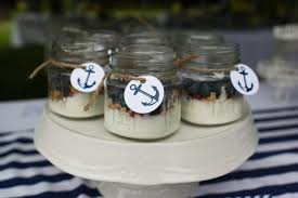 nautical baby shower favors nautical baby shower via kara s party ideas karaspartyideas cake