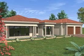house building plans house plans and house building specialists soshanguve