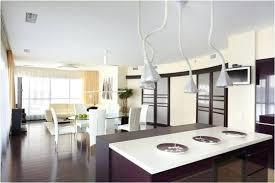 design apartment riga cozy apartment modern and cozy apartment interior design cozy design