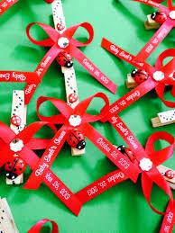 ladybug shower invitations favors i made for ladybug baby shower party decorations