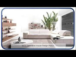 home interior decorating catalogs home interior decorating catalog interior decoration house
