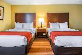 Comfort Inn Kissimmee Florida Comfort Inn Maingate In Kissimmee Florida