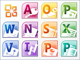 microsoft office 2010 icons by carlosjj deviantart com on