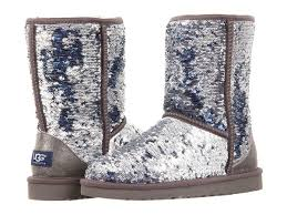 ugg womens glitter boots why we ugg boots the budget fashionista