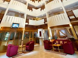 Hotels Interior Hotels In Oman Oman Hotels U0026 Tourism Company Official Site