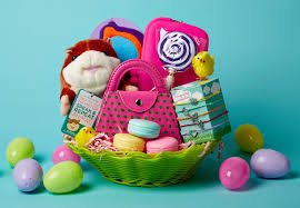gift baskets wholesale great easter basket gift ideas