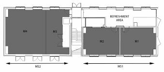 www floorplan floor plans meeting room locations