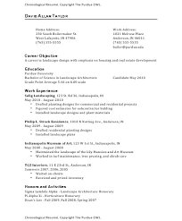 One Job Resume Templates by Some Resume Like Resume Bullet Points Examples Step 1 Define Your