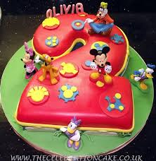 mickey mouse clubhouse birthday cake https i pinimg 736x f9 75 86 f9758672daf7dfe