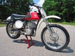 classic motocross bikes for sale gallery of cz 380