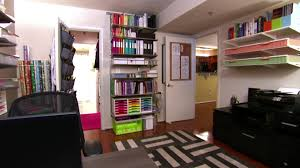 Organize My Closet by Closet Storage Shelves And Cubes Hgtv