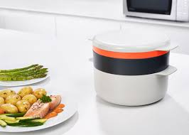 m cuisine joseph joseph launches m cuisine microwave collection