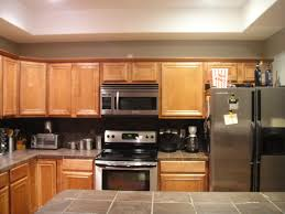 100 cheap kitchen cabinet makeover uplift the look of the