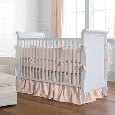 ikea uk crib mattress creative ideas of baby cribs crib duvet blanket
