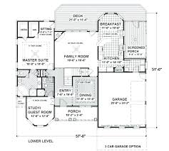 my dream house plans dream house blueprint first floor plan with furniture my dream house