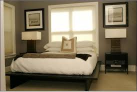 Platform Bed No Headboard by Bed Frames Solid Panel Platform Bed Bed Frame Without Headboard