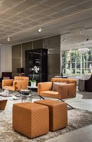 Home Design Furniture Kendal by 137 Best Bentley Home Images On Pinterest Luxury Living Fendi