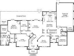 colonial house floor plan colonial house floor plans traditional colonial house colonial