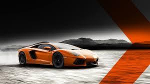Lamborghini Gallardo Asphalt 8 - hd wallpaper background id499539 1920x1200 vehicles lamborghini
