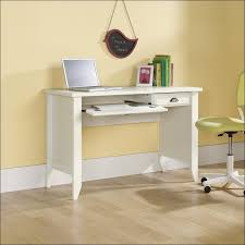 Overstock Corner Desk Furniture Amazing 157 Top Images Of Wayfair Corner Desk Furnitures
