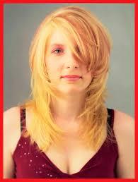 Frisuren Mittellange Haare Blond by Blond Mittellange Haare Für Damen Frisuren Ab 50 Jahren Frisur Ideen