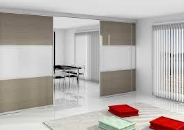 cloison amovible chambre cloison amovible chambre bb inspirations avec cloison amovible avec