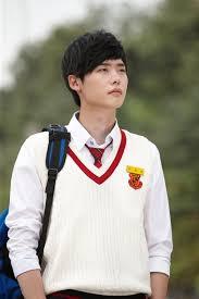 film sympathy lee jong suk lee jong suk korean actor actress