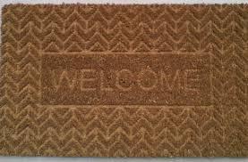 zerbino su misura koyros zerbini personalizzati tappeti da ingresso haccp
