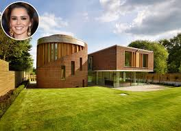 cheryl cole selling hertfordshire house to be with liam payne in