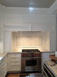 kitchen modern white backsplash kitchen wall panels backsplash