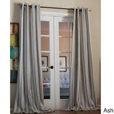 Pinch Pleat Drapes 96 Inches Long The 25 Best 96 Inch Curtains Ideas On Pinterest Curtains And