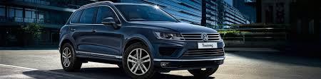 lexus service belfast volkswagen dealer belfast newtownabbey the agnew group