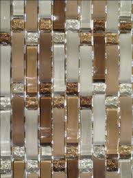mosaic glass backsplash kitchen best 25 glass tile kitchen backsplash ideas on glass