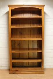 Decorative Bookcases Stylish Bookcase Tall Decorative Bookshelves Formal Bookcases