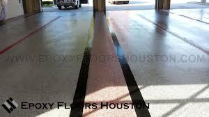 Exterior Epoxy Floor Coatings Commercial Epoxy Flooring Images In Houston Tx